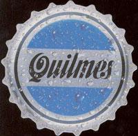 Pivní tácek malteria-quilmes-1