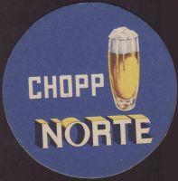 Beer coaster malteria-quilmes-12-oboje-small