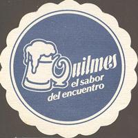 Pivní tácek malteria-quilmes-2