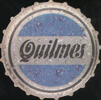 Pivní tácek malteria-quilmes-3-oboje