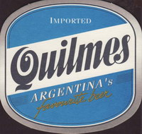 Beer coaster malteria-quilmes-7-small