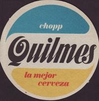 Beer coaster malteria-quilmes-9-oboje