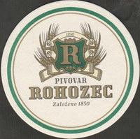Pivní tácek maly-rohozec-10-small