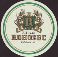 Pivní tácek maly-rohozec-11-small