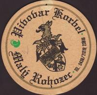 Pivní tácek maly-rohozec-12-small