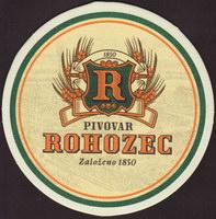 Pivní tácek maly-rohozec-14-small