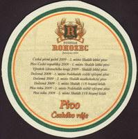 Pivní tácek maly-rohozec-14-zadek-small