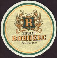 Pivní tácek maly-rohozec-15-small