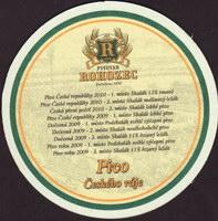 Pivní tácek maly-rohozec-15-zadek-small