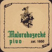 Pivní tácek maly-rohozec-16-small