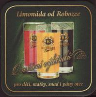 Pivní tácek maly-rohozec-19-zadek-small
