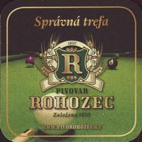 Pivní tácek maly-rohozec-20-small