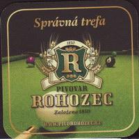 Pivní tácek maly-rohozec-21-small