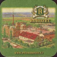 Pivní tácek maly-rohozec-22-small