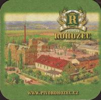 Pivní tácek maly-rohozec-23-small