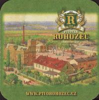 Pivní tácek maly-rohozec-25-small
