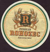 Pivní tácek maly-rohozec-27-small
