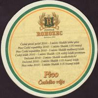 Pivní tácek maly-rohozec-27-zadek-small
