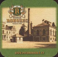 Pivní tácek maly-rohozec-28-small