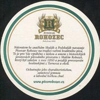 Pivní tácek maly-rohozec-3-zadek