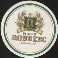 Pivní tácek maly-rohozec-3