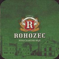 Pivní tácek maly-rohozec-31-small