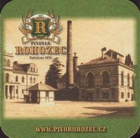 Pivní tácek maly-rohozec-33-small