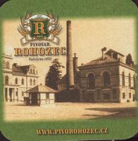 Pivní tácek maly-rohozec-34-small