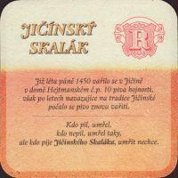Pivní tácek maly-rohozec-37-zadek-small