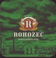 Pivní tácek maly-rohozec-39-small