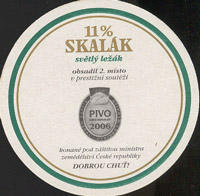 Pivní tácek maly-rohozec-4-zadek