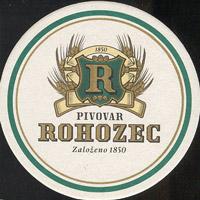 Pivní tácek maly-rohozec-4
