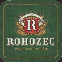 Pivní tácek maly-rohozec-42-small
