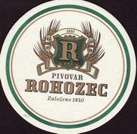 Pivní tácek maly-rohozec-5-small