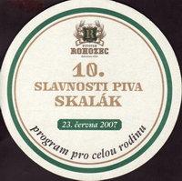 Pivní tácek maly-rohozec-5-zadek-small