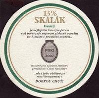 Pivní tácek maly-rohozec-6-zadek-small