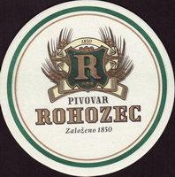 Pivní tácek maly-rohozec-7-small