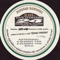 Pivní tácek maly-rohozec-7-zadek-small