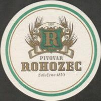 Pivní tácek maly-rohozec-8-small