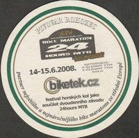 Pivní tácek maly-rohozec-8-zadek-small
