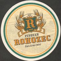 Pivní tácek maly-rohozec-9-small