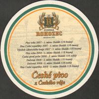 Pivní tácek maly-rohozec-9-zadek-small