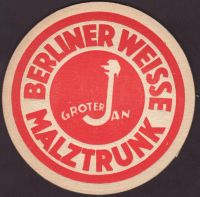 Pivní tácek malzbier-brauerei-groterjan-2-oboje-small