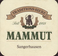 Bierdeckelmammut-1-oboje-small