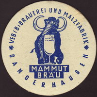 Bierdeckelmammut-4-small