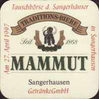 Bierdeckelmammut-5-zadek-small