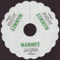 Bierdeckelmammut-6-small