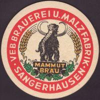 Bierdeckelmammut-7-small