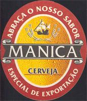 Beer coaster manica-1-oboje
