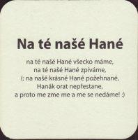 Pivní tácek manner-4-zadek-small